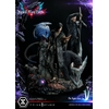 Statuette Devil May Cry 5 V 58cm 1001 Figurines (24)