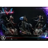 Statuette Devil May Cry 5 V 58cm 1001 Figurines (25)
