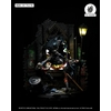 Statue Batman HQS+ by Tsume 60cm 1001 Figurines 2