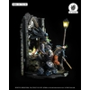 Statue Batman HQS+ by Tsume 60cm 1001 Figurines 4