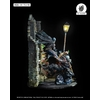 Statue Batman HQS+ by Tsume 60cm 1001 Figurines 6