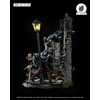 Statue Batman HQS+ by Tsume 60cm 1001 Figurines 11