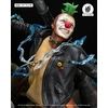 Statue Batman HQS+ by Tsume 60cm 1001 Figurines 13