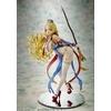 Statuette Original Character Elf Village Series 4th Villager Priscilla 23cm 1001 Figurines (1)