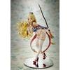 Statuette Original Character Elf Village Series 4th Villager Priscilla 23cm 1001 Figurines (6)