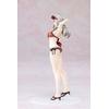 Statuette God Eater Alisa Ilinichina Amiella Bikini Ver. 22cm 1001 FIGURINES (3)