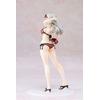 Statuette God Eater Alisa Ilinichina Amiella Bikini Ver. 22cm 1001 FIGURINES (4)