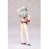 Statuette God Eater Alisa Ilinichina Amiella Bikini Ver. 22cm 1001 FIGURINES (6)