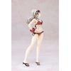 Statuette God Eater Alisa Ilinichina Amiella Bikini Ver. 22cm 1001 FIGURINES (7)