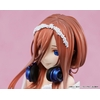 Statuette The Quintessential Quintuplets Miku Nakano 24cm 1001 Figurines (2)