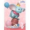 Diorama Disney D-Stage Dumbo Cherry Blossom Version 15cm 1001 Figurines (4)