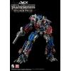 Figurine Transformers 2 La Revanche DLX Optimus Prime 28cm 1001 Figurines (10)
