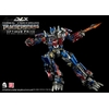 Figurine Transformers 2 La Revanche DLX Optimus Prime 28cm 1001 Figurines (13)