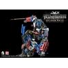 Figurine Transformers 2 La Revanche DLX Optimus Prime 28cm 1001 Figurines (15)