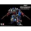 Figurine Transformers 2 La Revanche DLX Optimus Prime 28cm 1001 Figurines (16)