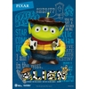 Figurine Toy Story Dynamic Action Heroes Alien Remix Woody 16cm 1001 Figurines (2)