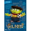 Figurine Toy Story Dynamic Action Heroes Alien Remix Woody 16cm 1001 Figurines (3)
