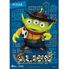 Figurine Toy Story Dynamic Action Heroes Alien Remix Woody 16cm 1001 Figurines (6)