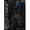 Statue Batman Hush Nightwing 87cm 1001 Figurines (1)
