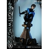 Statue Batman Hush Nightwing 87cm 1001 Figurines (2)