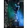 Statue Batman Hush Nightwing 87cm 1001 Figurines (3)