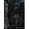 Statue Batman Hush Nightwing 87cm 1001 Figurines (8)