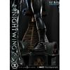 Statue Batman Hush Nightwing 87cm 1001 Figurines (10)