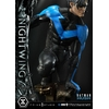 Statue Batman Hush Nightwing 87cm 1001 Figurines (11)