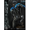 Statue Batman Hush Nightwing 87cm 1001 Figurines (12)