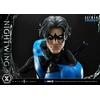 Statue Batman Hush Nightwing 87cm 1001 Figurines (14)