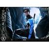 Statue Batman Hush Nightwing 87cm 1001 Figurines (13)