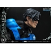 Statue Batman Hush Nightwing 87cm 1001 Figurines (16)