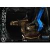 Statue Batman Hush Nightwing 87cm 1001 Figurines (19)