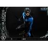 Statue Batman Hush Nightwing 87cm 1001 Figurines (22)