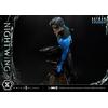 Statue Batman Hush Nightwing 87cm 1001 Figurines (23)