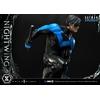 Statue Batman Hush Nightwing 87cm 1001 Figurines (24)