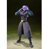 Figurine Dragon Ball Super S.H. Figuarts Hit 17cm 1001 Figurines (1)