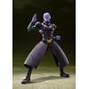 Figurine Dragon Ball Super S.H. Figuarts Hit 17cm 1001 Figurines (3)