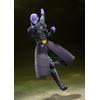 Figurine Dragon Ball Super S.H. Figuarts Hit 17cm 1001 Figurines (4)