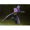 Figurine Dragon Ball Super S.H. Figuarts Hit 17cm 1001 Figurines (5)