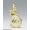 Figurine Saint Seiya Saint Cloth Myth Ex Pegasus Seiya Final Bronze 17cm 1001 Figurines (6)