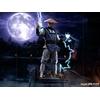 Statuette Mortal Kombat Art Scale Raiden 24cm 1001 Figurines (12)