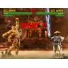 Statuette Mortal Kombat Art Scale Raiden 24cm 1001 Figurines (14)
