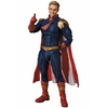 Figurine The Boys MAF EX Homelander 16cm 1001 Figurines (1)