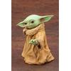 Statuette Star Wars The Mandalorian ARTFX Mandalorian & The Child 26cm 1001 Figurines (17)