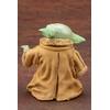 Statuette Star Wars The Mandalorian ARTFX Mandalorian & The Child 26cm 1001 Figurines (19)