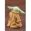 Statuette Star Wars The Mandalorian ARTFX Mandalorian & The Child 26cm 1001 Figurines (20)
