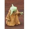 Statuette Star Wars The Mandalorian ARTFX Mandalorian & The Child 26cm 1001 Figurines (22)