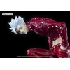 Statuette The Seven Deadly Sins Ban Xtra by Tsume 19cm 1001 Figurines 5