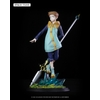 Statuette The Seven Deadly Sins King Xtra by Tsume 19cm 1001 Figurines 1
